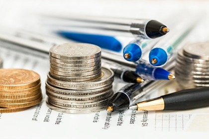 Cuentas sin comisiones y tarjeta gratuita foro