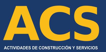 Acs logo foro