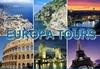 Tour europa thumb