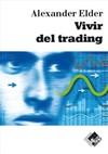 Vivir del trading thumb