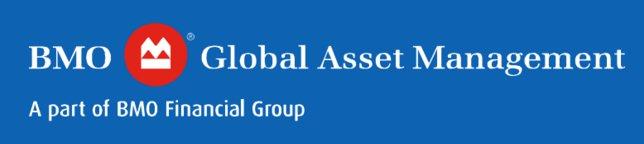 BMO Global Asset Management