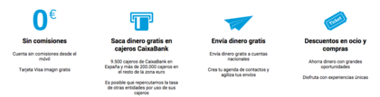 Cuenta corriente imaginbank foro