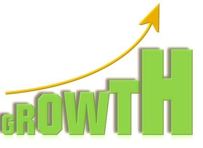 Growth crecimiento foro