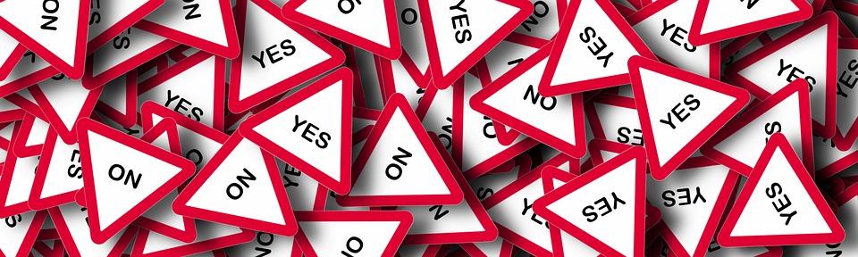 ¿Cuál es el riesgo de los productos financieros?