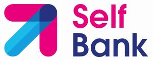 Selfbank col