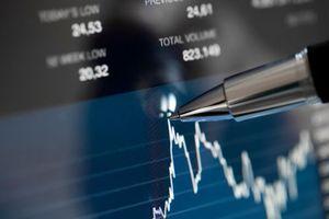 Trading mercado financiero col