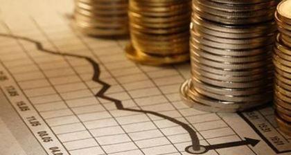 Fondos de inversi%c3%b3n foro