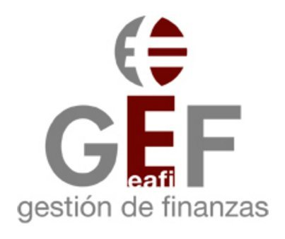 Gestione de finanzas eafi foro
