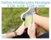 Mejores tarifas moviles para navegar abril 2016 thumb