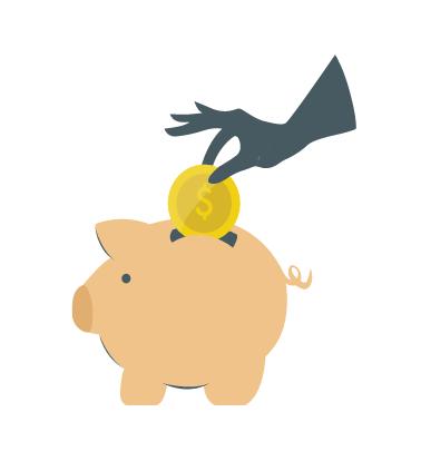 Afores: estado de cuenta, retiros y planes de retiro privados