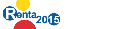 renta web 2015