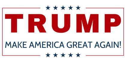 Trump foro
