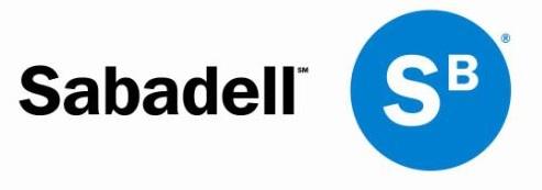 Oficinas y horarios del banco sabadell miami rankia for Oficina 7305 banco sabadell