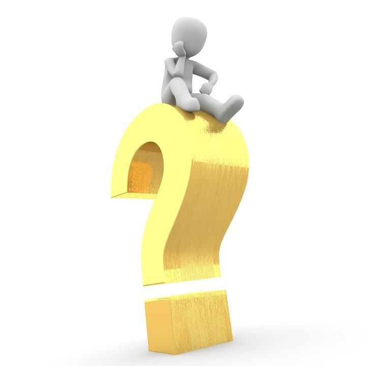 ¿Qué es más rentable un depósito a 3 meses al 3% TAE o uno a 12 meses al 1,50% TAE?
