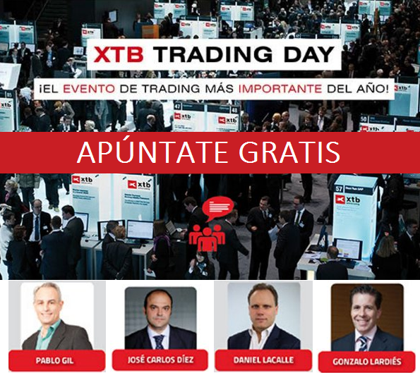xtb trading day