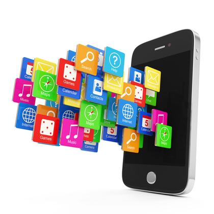 App consejos mejorar rendimiento empresa foro