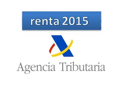 casillas declaración de la renta 2015
