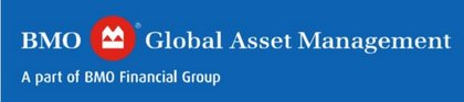 Bmo global asset management foro