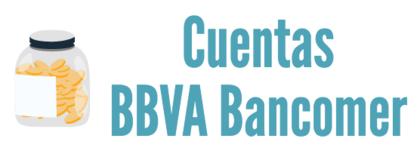 Cuentas bbva bancomer cuentas con chequera y cuentas sin chequera foro