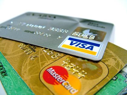 Tarjetas de credito foro