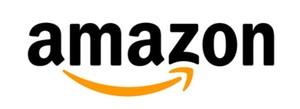 Amazon col