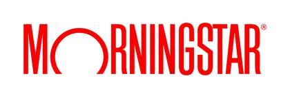 Morningstar foro