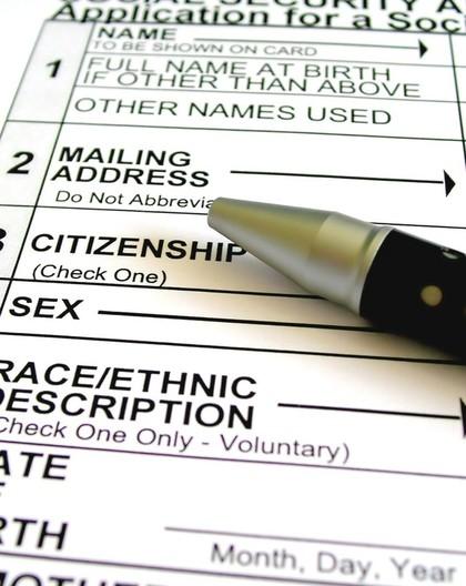 Image result for llenar sus formularios de IRS