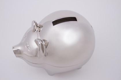 Depositos online los mas rentables foro
