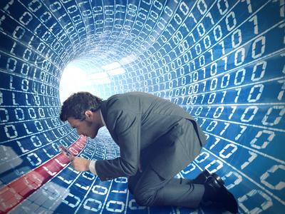¿Qué es el testamento digital?