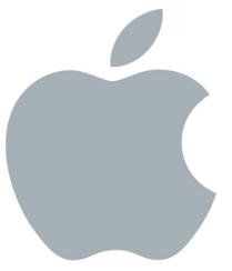 Apple col