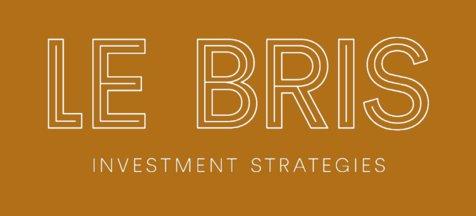 El inversor conservador ante el reto de tipos negativos: Le Bris