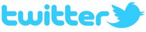 Twitter logo col