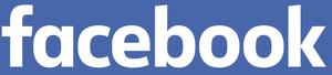 Facebook col