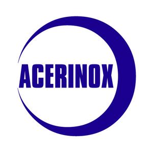 Acerinox col