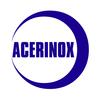 Acerinox thumb