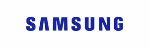 Samsung logo col