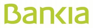 Bankia col