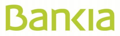 Bankia foro