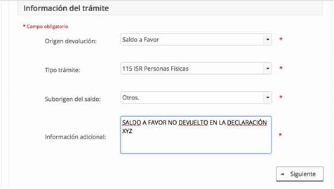 Impuestos forex argentina
