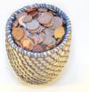 Mejores depositos mayo 2016 thumb