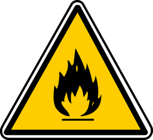 Tarifas gas mayo 2016 col