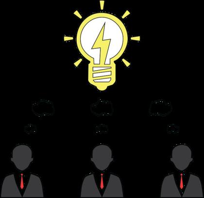 Microcreditos generadores de empleo foro