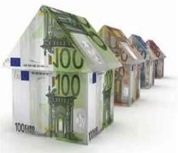 Mejores hipotecas mayo 2016 col