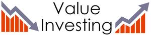 Value investing col