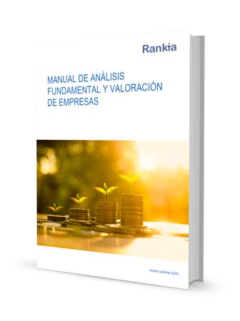 análisis fundamental y valoración de empresas