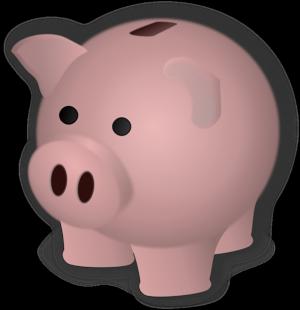 Mejores depositos cuentas de ahorro a 3meses mayo 2016 col