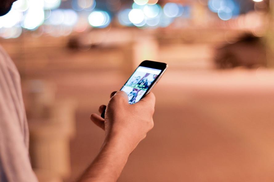 Mejores tarifas para navegar: tarifas móviles con más gigas mayo 2016