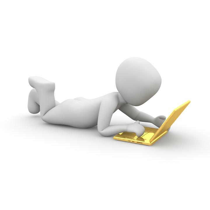 Pros y contras de contratar un depósito online frente uno físico