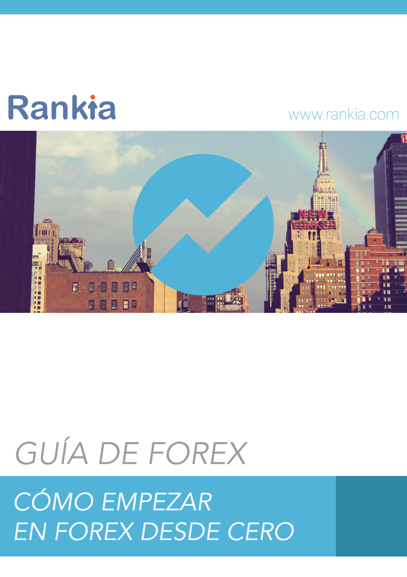 Mercado forex colombia