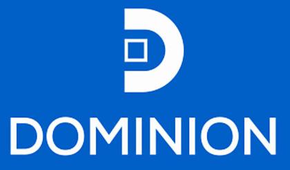 Dominion foro